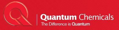 quantum-chemicals