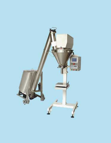volumetric-filling-machine-c2a